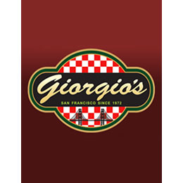 GeorgiosRestaurant