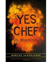 Samuelsson-Yes