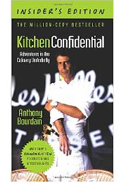 Bourdain-Kitchen