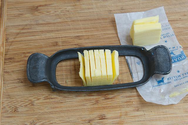 ButterCutter