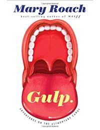 Roach-Gulp