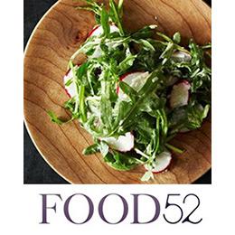 Food 52