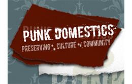 Punk Domestics