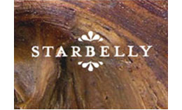 Starbelly