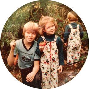 1979ScarecrowOveralls