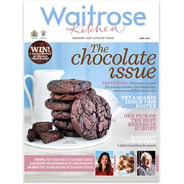 WaitroseKitchen201404
