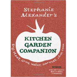 Alexander-Kitchen