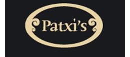 Paxtis Pizza