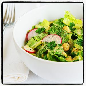 20130315-Salad