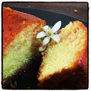 20130301-Cake