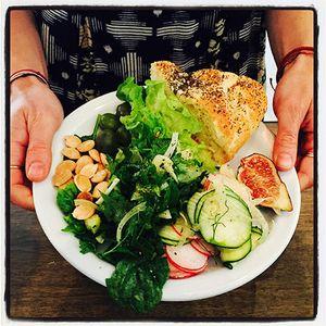20150621-Salad