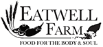 Eatwell Farm New Member Discount