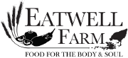 Eatwell Farm New Member Discount