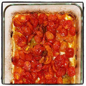 20130924-Tomatoes